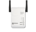 Corinex Wireless - N HomePlug AV 200