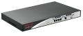 Router IP-PBX c/2 portas WAN